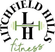 Litchfield Hills Fitness